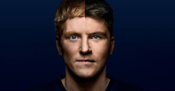 The untold story of Stripe, the secretive $20bn startup driving Apple, Amazon and Facebook