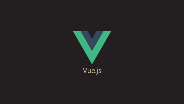 Uikit with VueJS — Vue cli 3