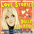 Love Stories by Dolly Alderton on Apple Podcasts
