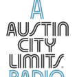 Radio's Most Innovative: Austin City Limits Radio