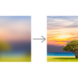 The Complete Guide to Lazy Loading Images