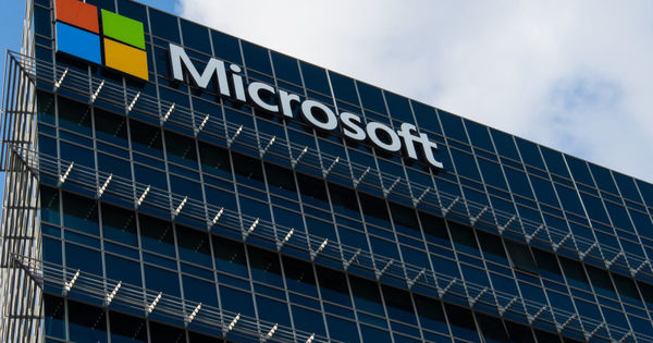 Microsoft promises to recover files deleted by Windows 10 update bug