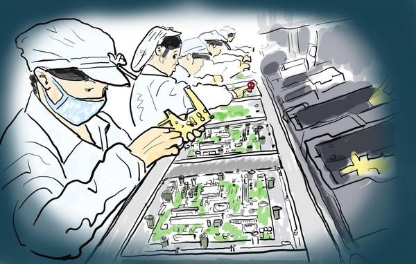 Can We Ever Trust Chinese Manufacturers Again? – Lance Ulanoff – Medium