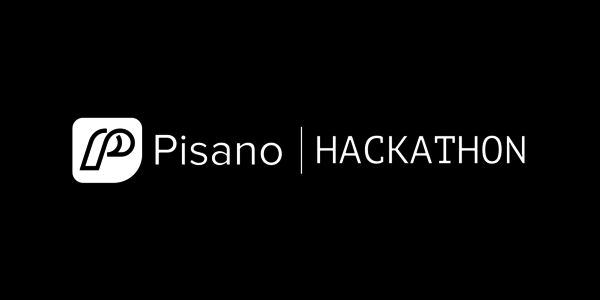 Pisano | Hackathon