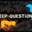 Deep Questions - Deep Questions