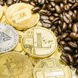 Crypto-analyse: Bitcoin en Altcoins positief op rustige handelsdag