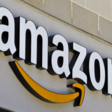 Amazon launches its music streaming service in Canada