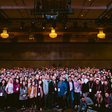 All 700 employees at this startup work remotely.
