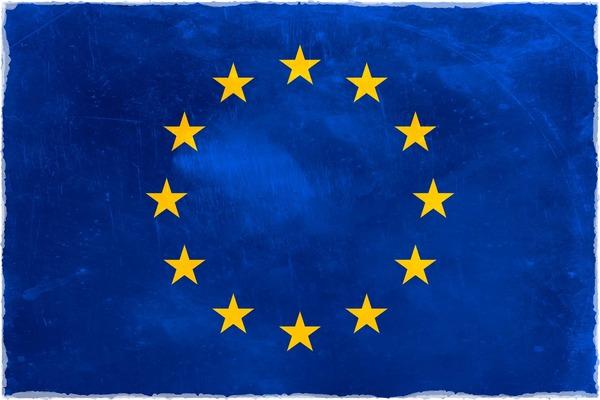 Gaat de cross-border EU Crowdfunding wetgeving er komen?