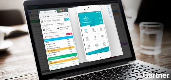 The Best Mobile App Analytics Platforms in 2018–2019
