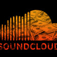 SoundCloud finally lets more musicians monetize four years later – TechCrunch