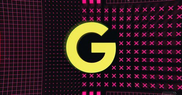 Rückblick: Mit diesen Maßnahmen wollte Google neue Nutzer in Google+ locken