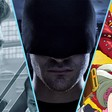 Bingewatch alert: 10 fantastische nieuwe films en series op Netflix