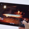 Speel je Xbox One-games op elk device met Project xCloud