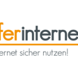 SaferInternet.at