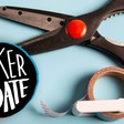 Maker Update: Hocus Pocus - Make: