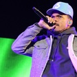 Chance the Rapper Says Apple Music Once Offered Him $20 Million — But He Couldn't Take It