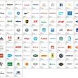 Best Global Brands 2018—Interbrand Rankings