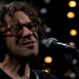 Phil Cook Performs Live On KEXP