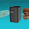 De beste deals van MediaMarkt, Bol.com en Wehkamp: week 41