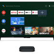 Android TV voor een schijntje: Xiaomi introduceert Mi Box S
