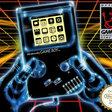Nintendo gaat jouw smartphone omtoveren tot een Game Boy