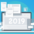 UX Ecommerce Design Trends on The Horizon For 2019