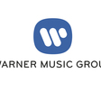 Warner Music Announces WMG Boost, An Investment Fund for Start-Ups | Billboard