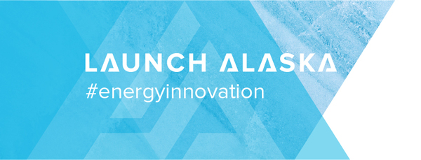 Apply — Launch Alaska