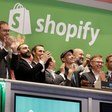 Shopify rolls out fraud protection to U.S. merchants – TechCrunch