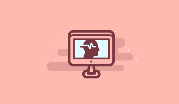 Bringing sanity to mind - lessons worth learning from remote workers