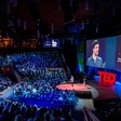 7 TED Talks That Will Make You a Smarter, More Enlightened Marketer
