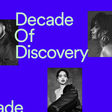 Celebrating a Decade of Discovery on Spotify