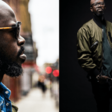 Black Coffee says his streaming service for African music is ready