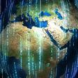 bad computer code - Share Talk Weekly Stock Market News 14th Oct 2018