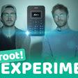 AliExpress gadgets getest: telefoon van de toekomst en meer!