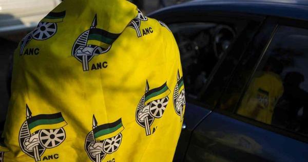 ANC in Limpopo to probe VBS Bank saga | eNCA