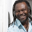 Levi Roots: why Kingston in Jamaica is my favourite foodie city – Repeating Islands