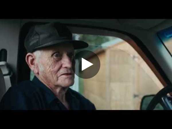 John Prine - Summer's End Official Video - YouTube