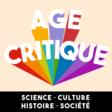 ➡️ Age Critique