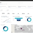 First Look & Demo: Dynamics 365 AI for Sales