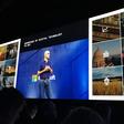Ignite 2018 & The Power of Microsoft's Platform
