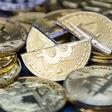 Crypto-analyse: Bitcoin en Altcoins terug na minirally