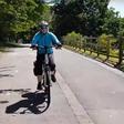 Met een elektrische fiets speel je minder vals dan je denkt