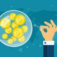 Bitcoin Whales: eindelijk is de invloed van de rijkste traders bekend