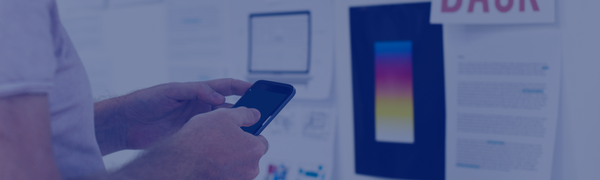 The Ultimate Guide to Mobile Analytics   Amplitude   Amplitude