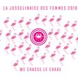 SPECTACLE : La Josselinaise des Femmes : Soirée Femmes en scène  Le 20/10 à 20h30 à Josselin
