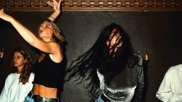 30 Jaar Dutch Dance –de timeline