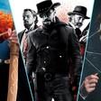 Netflix: 8 topseries en films die nog komen in oktober
