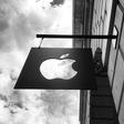 Apple loopt tegen muur aan: Apple Store is niet overal welkom